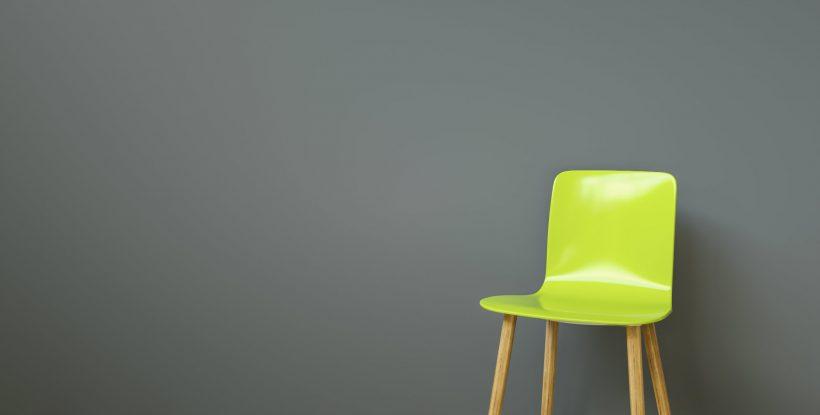 Bewegtes Sitzen 19.03.21 18 – 21h