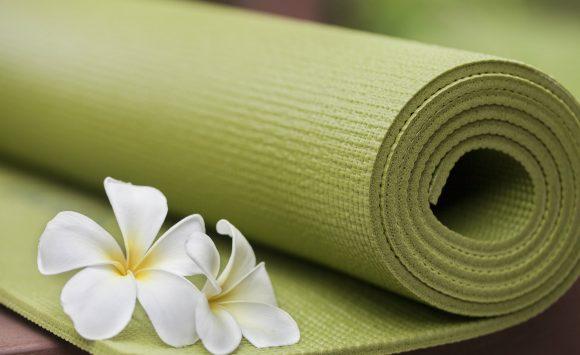 Yoga und Faszien 06.06.20 15-18h